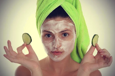 Home Remedies for Facial Hair Removal