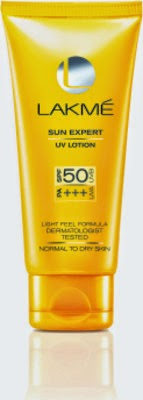 5 Best Sunscreen Lotions In India