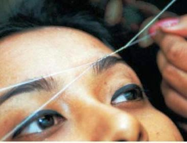Everything You Want To Know About Threading