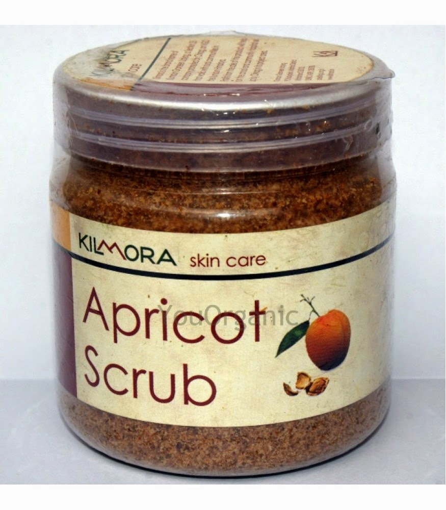 10 Best Face Scrubs In India
