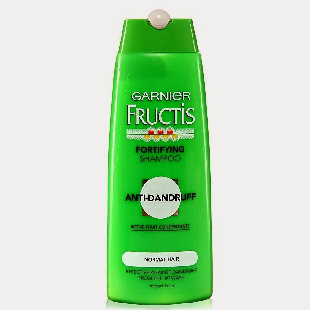 Harga Dan Spesifikasi Pantene Sampo Anti Dandruff 340ml Termurah Police 14380jsb 61m Jam Tangan Pria Stainless Steel Hitam 5 Best Shampoos Available In India Zig Zac Mania Undefined