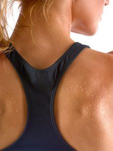 Every Thing You Want To Know About Back Acne: Causes & Treatment