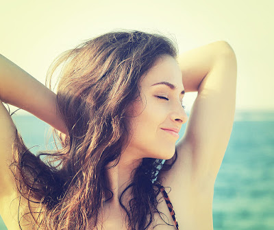 3 Homemade Remedies For Dark Underarms