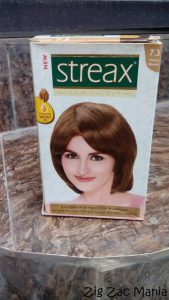 Everything You Want To know About Streax Hair Color