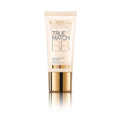 ... True Match Super-Blendable… L'Oréal Paris Youth Code Ferment Pre-Essence Review