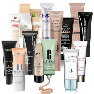 8 Best BB Creams Available In India