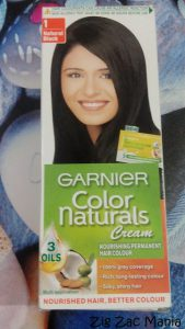 Everything You Want To Know About Garnier Hair Color