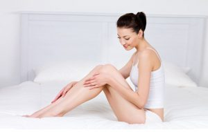 3 Natural ways to get rid of unwanted body hair at home