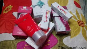 Ethicare Remedies Winter Kit Review