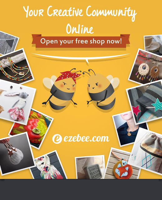 ezebee.com: Bringing Out The Entrepreneur In You