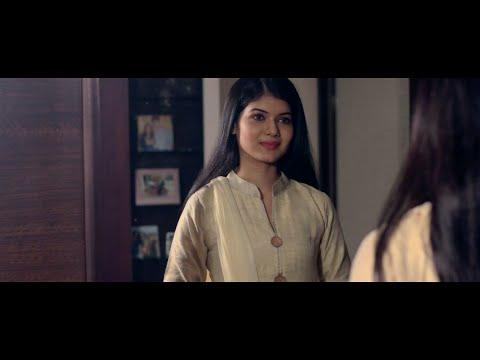 Sareez.com Eid Special Video Review