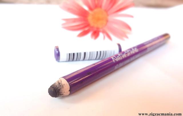 Best Kajal Pencil in India