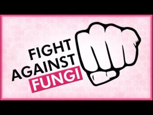 Fight Against Fungi Campaign: An initiative by Ethinext Pharma