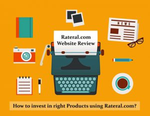 Get Answers To Your Shopping Related Queries At Rateral.com