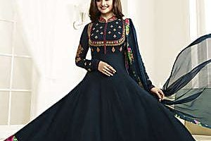 Must Have Anarkali Dresses & Suits In A Wardrobe| This Wedding Season