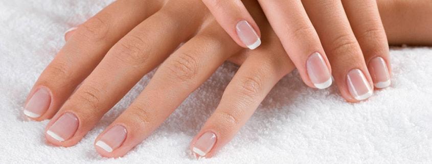 DIY  How To Make Nail Cuticle Cream At Home
