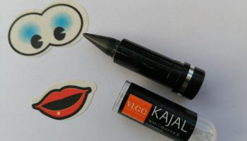VLCC Kajal| Review & Swatch