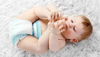 Best Baby Diapers in India| Quick Review Of All Baby Diapers