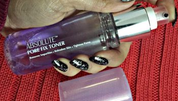 Lakme Absolute Pore Fix Toner Review
