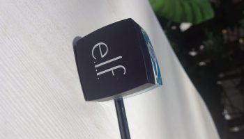 Elf Creme Eye Liner (Teal Teaser)|Review
