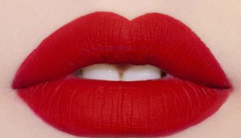 5 Best Red MAC Lipsticks For All Skin Tones