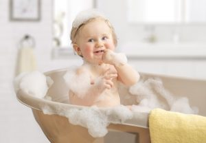 Top 5 Baby Shampoo Available In India