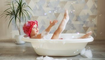 Top 5 Baby Body Wash Available In India
