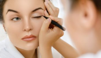 Best 5 Eyeliners Available In India