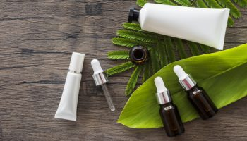 5 Made In India Skincare Brands Worth The Mention
